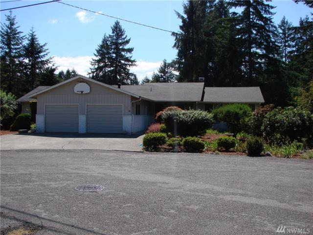 10914 Glenwood Dr SW, Lakewood, WA 98498 (#1161841) :: Commencement Bay Brokers