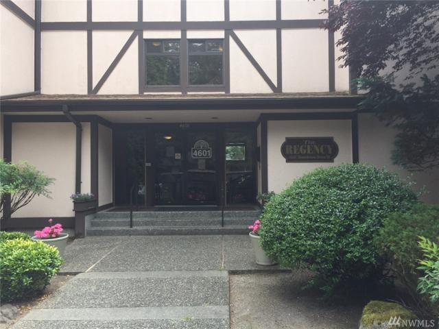4601 Grandview Dr W 103-R, University Place, WA 98466 (#1161867) :: Commencement Bay Brokers