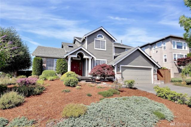 2101 54th St Ct NE, Tacoma, WA 98422 (#1161872) :: Commencement Bay Brokers