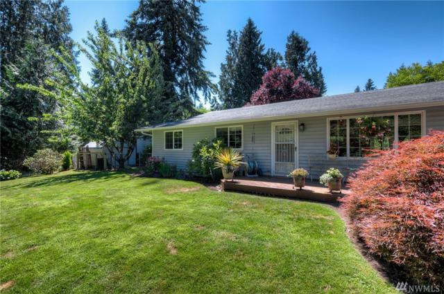 18214 Butler Rd, Snohomish, WA 98290 (#1161895) :: The Key Team