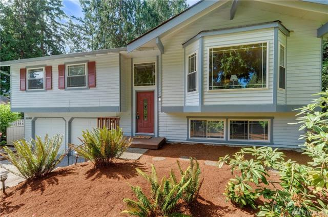 22411 NE 12th Ct, Sammamish, WA 98074 (#1161897) :: Real Estate Solutions Group
