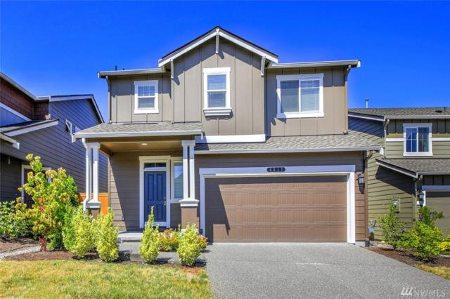 6617 Udall Place SE, Auburn, WA 98092 (#1161899) :: Commencement Bay Brokers