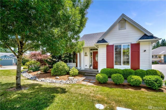 23769 NE Twinberry Wy, Redmond, WA 98053 (#1161971) :: Windermere Real Estate/East