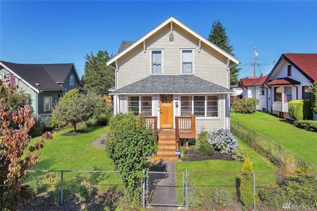 2218 Baker Ave, Everett, WA 98201 (#1161982) :: Windermere Real Estate/East