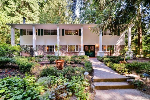 3825 140th Ave NE, Bellevue, WA 98005 (#1161996) :: The Eastside Real Estate Team