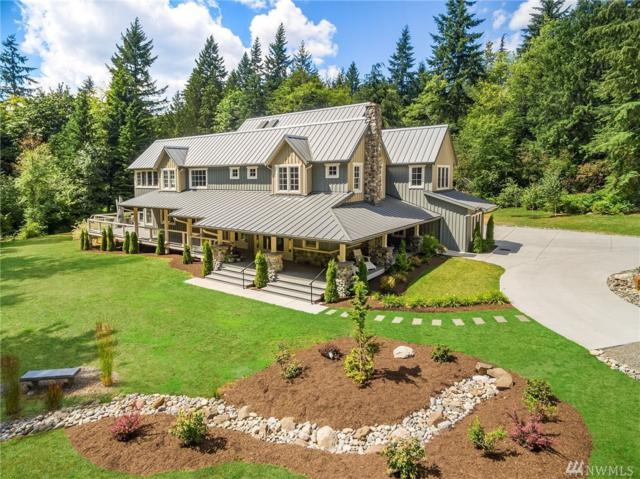 20313 217th Ave NE, Woodinville, WA 98077 (#1162000) :: Ben Kinney Real Estate Team