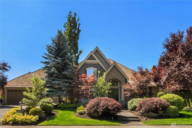 27803 SE 26th Wy, Sammamish, WA 98075 (#1162024) :: Windermere Real Estate/East