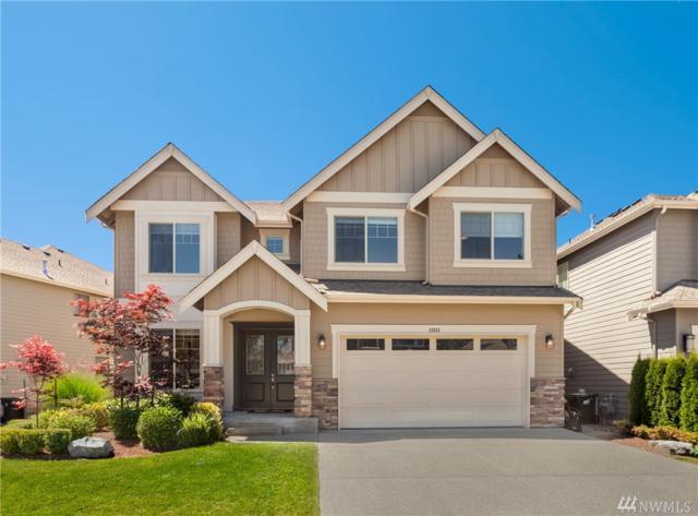 13911 174th Terr SE, Renton, WA 98059 (#1162168) :: Keller Williams Realty Greater Seattle
