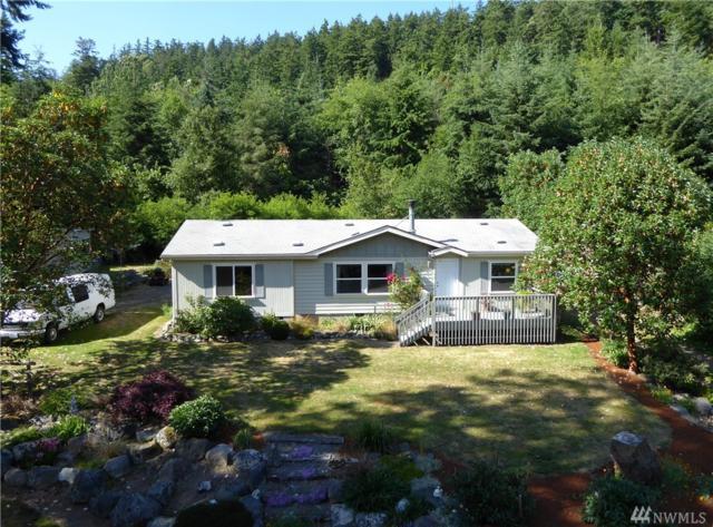7037 Holiday Blvd, Anacortes, WA 98221 (#1162217) :: Ben Kinney Real Estate Team