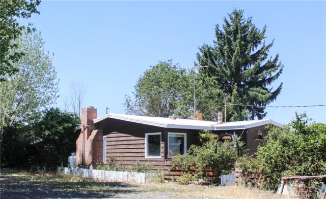 1129 N Newland Dr, Ritzville, WA 99169 (#1162240) :: Commencement Bay Brokers