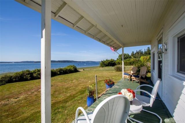 11224 Skinner Rd NE, Bainbridge Island, WA 98110 (#1162245) :: Ben Kinney Real Estate Team