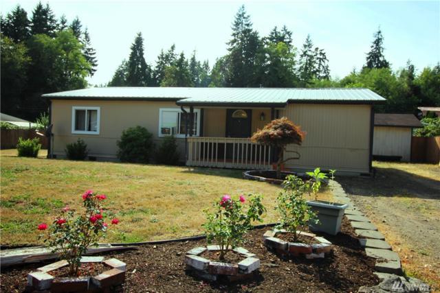12867 Beech Ave NW, Poulsbo, WA 98370 (#1162252) :: Keller Williams - Shook Home Group
