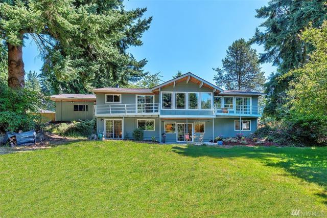 17108 17th Ave W, Lynnwood, WA 98037 (#1162290) :: Real Estate Solutions Group
