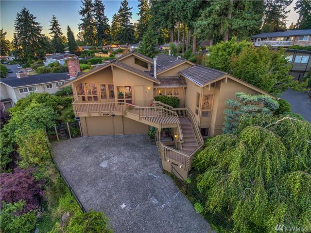 3519 NE 158th Place, Lake Forest Park, WA 98155 (#1162292) :: Windermere Real Estate/East