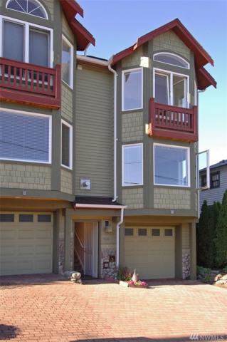 406 Aloha St, Seattle, WA 98109 (#1162354) :: Commencement Bay Brokers