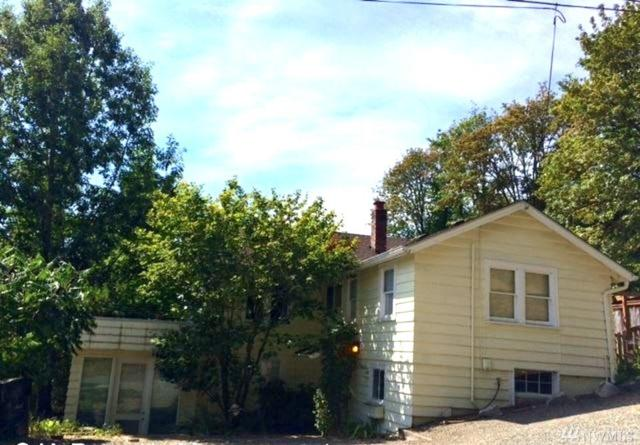 16645 NE 85th St, Redmond, WA 98052 (#1162374) :: Keller Williams Realty Greater Seattle