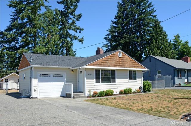 8503 Veteran Dr SW, Lakewood, WA 98498 (#1162400) :: Mosaic Home Group