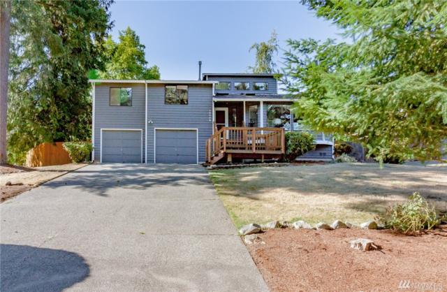 10508 148th St Ct E, Puyallup, WA 98374 (#1162414) :: Commencement Bay Brokers