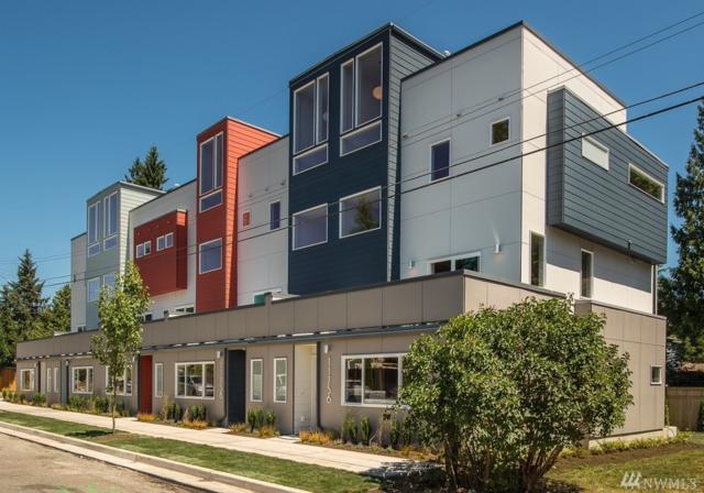 11764 Burke Ave N, Seattle, WA 98133 (#1162436) :: Keller Williams Realty Greater Seattle