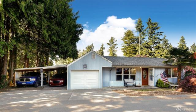 7907 202nd Place SW, Edmonds, WA 98026 (#1162452) :: Real Estate Solutions Group