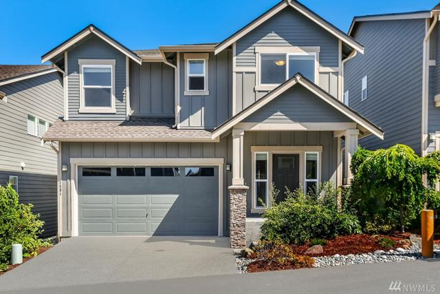 1831 144th Lane SW, Lynnwood, WA 98087 (#1162457) :: Windermere Real Estate/East