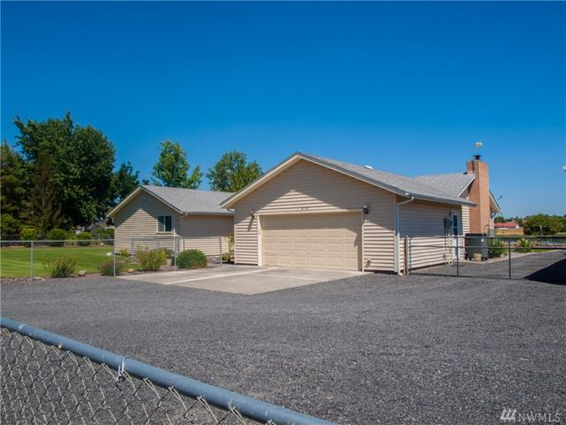 4767 Viking Rd NE, Moses Lake, WA 98837 (#1162498) :: Ben Kinney Real Estate Team