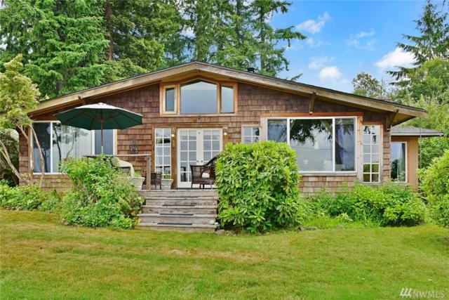 37870 Vista Key Dr NE, Hansville, WA 98340 (#1162505) :: Homes on the Sound