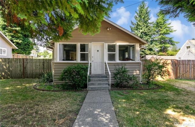 10411 18th Ave Sw, Seattle, WA 98146 (#1162512) :: The Key Team