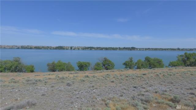 4055 Edwards Dr NE, Moses Lake, WA 98837 (#1162517) :: Homes on the Sound