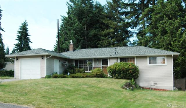 4709 226th St SW, Mountlake Terrace, WA 98043 (#1162549) :: The Snow Group at Keller Williams Downtown Seattle