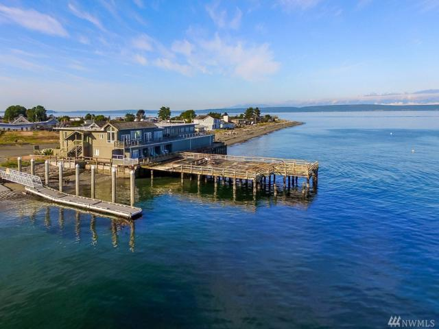 229 Spyglass, Freeland, WA 98249 (#1162560) :: Real Estate Solutions Group
