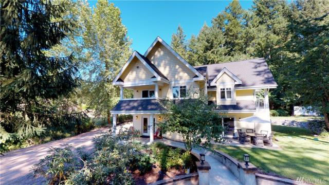 5201 89th Ave NW, Gig Harbor, WA 98335 (#1162568) :: Commencement Bay Brokers