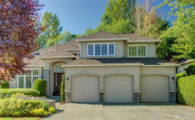 16471 SE 48th Ct, Bellevue, WA 98006 (#1162592) :: The Eastside Real Estate Team