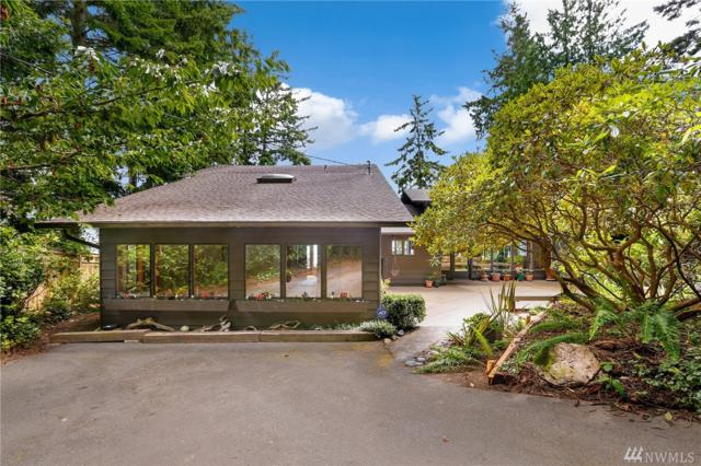 40554 Skunk Bay Rd NE, Hansville, WA 98340 (#1162601) :: Mike & Sandi Nelson Real Estate