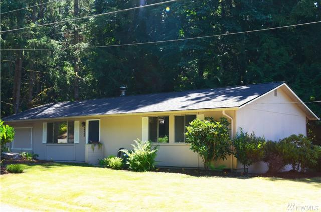 20905 NE 8th Place, Sammamish, WA 98074 (#1162671) :: Windermere Real Estate/East
