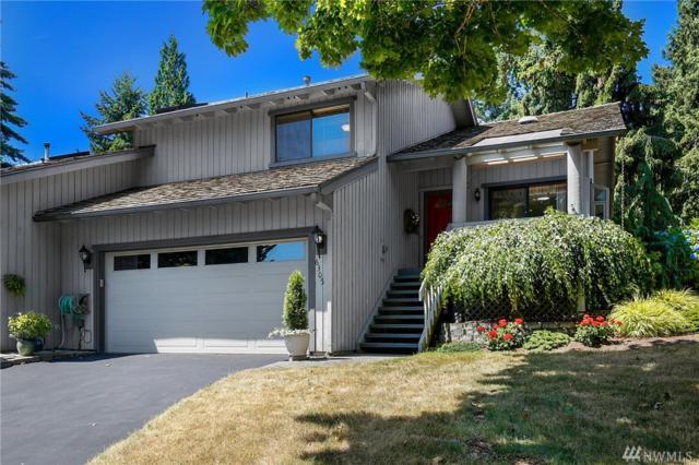 6305 159th Place NE, Redmond, WA 98052 (#1162710) :: Ben Kinney Real Estate Team