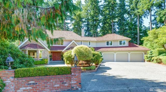 3350 217th Place NE, Sammamish, WA 98074 (#1162743) :: Keller Williams Realty Greater Seattle