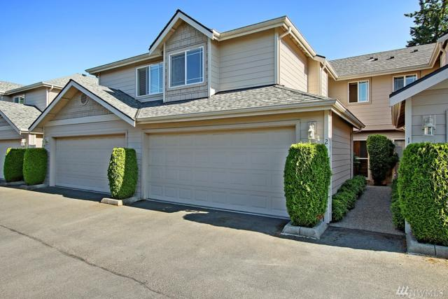 21311 76th Ave W #2, Edmonds, WA 98026 (#1162756) :: Real Estate Solutions Group
