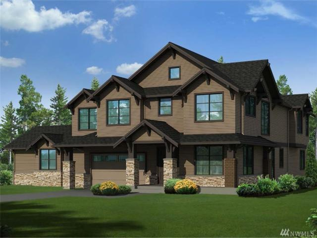 9448 258th Ave NE, Redmond, WA 98053 (#1162783) :: Ben Kinney Real Estate Team