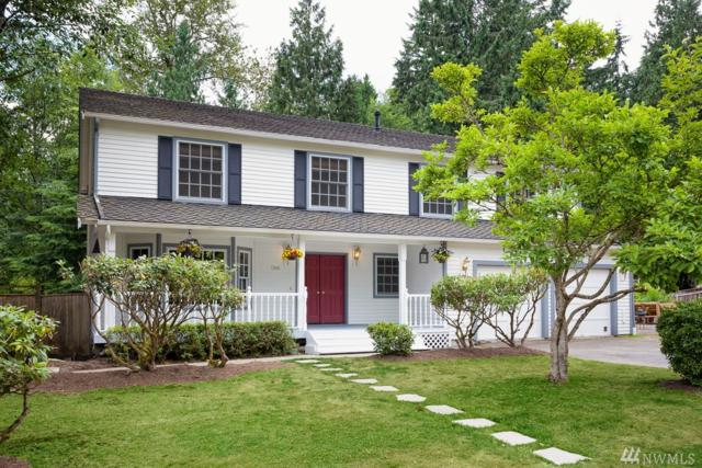 1106 188th Place SW, Lynnwood, WA 98036 (#1162793) :: Keller Williams Realty Greater Seattle