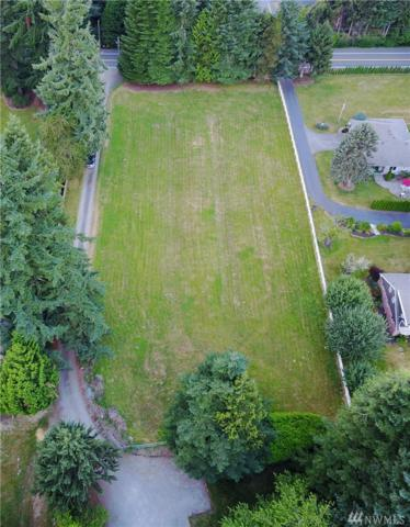 200-XX 156th Ave NE, Woodinville, WA 98072 (#1162832) :: Windermere Real Estate/East