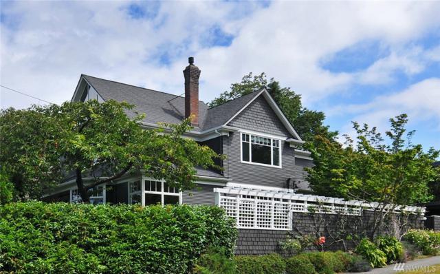 1900 Federal Ave E, Seattle, WA 98102 (#1162850) :: Beach & Blvd Real Estate Group