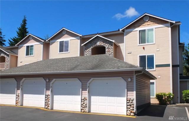 11510 12th Ave W C302, Everett, WA 98204 (#1162902) :: Ben Kinney Real Estate Team