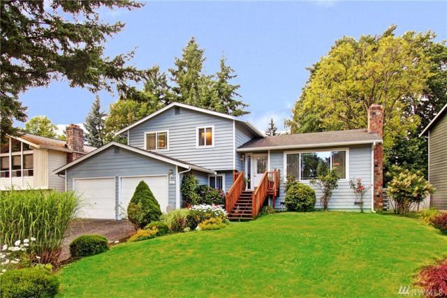 8812 NE 137 St, Kirkland, WA 98034 (#1162951) :: Keller Williams Realty Greater Seattle