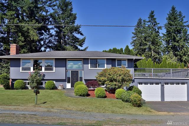 5834 Useless Bay Ave, Langley, WA 98260 (#1162975) :: Homes on the Sound