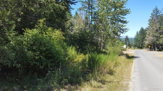 0-Lot24-27 E Port Townsend St, Union, WA 98592 (#1162976) :: Ben Kinney Real Estate Team