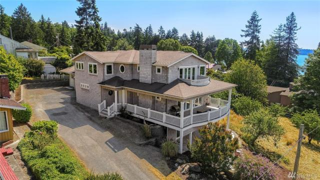 415 6th St, Mukilteo, WA 98275 (#1162997) :: Real Estate Solutions Group