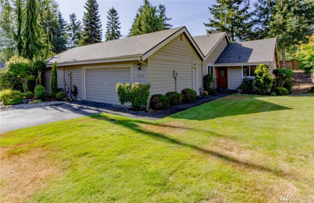 1350 Boise St, Fircrest, WA 98466 (#1163007) :: Commencement Bay Brokers
