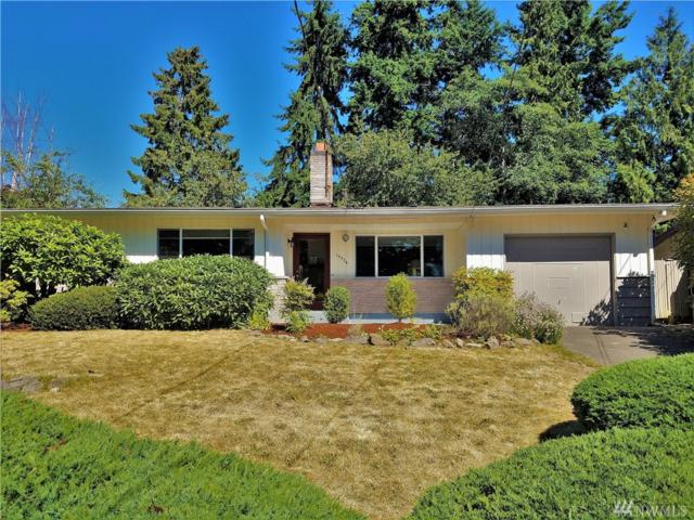 19324 2nd Ave NW, Shoreline, WA 98177 (#1163067) :: Real Estate Solutions Group