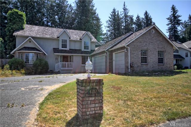 4217 Montgomery Place, Mount Vernon, WA 98274 (#1163153) :: Ben Kinney Real Estate Team